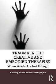 Writing/Links. Trauma book